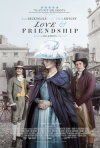 Oscar-nominated filmmaker Whit Stillman to attend special preview screening of Love & Friendship in theIFI