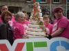 Yes Equality Marriage Referendum First Anniversary!‏
