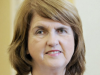 GLEN: Joan Burton TD made a critical contribution to LGBT Equality‏