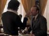 Film: 'Elvis & Nixon' in Irish cinemas 24th June