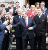 BeLonGTo Welcomes Government's Pledge Of Greater LGBT SocialInclusion