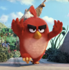 Film Review & Trailer: AngryBirds