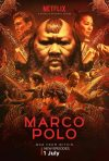 Netflix Launch Marco Polo Season 2 Trailer