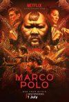 Netflix Launch Marco Polo Season 2Trailer