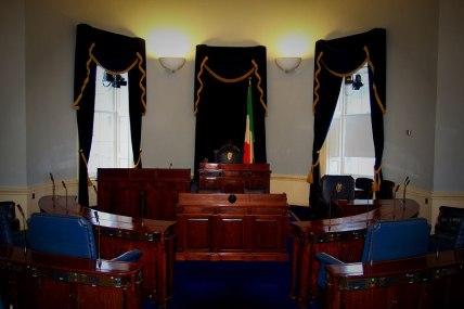 SeanadEireann1-800