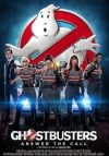 Film Review & Trailer:Ghostbusters