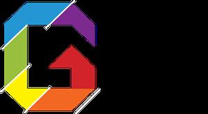 GPF logo 5