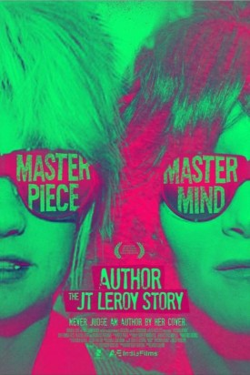 jf-author-jt-leroy-poster-e1453417109937