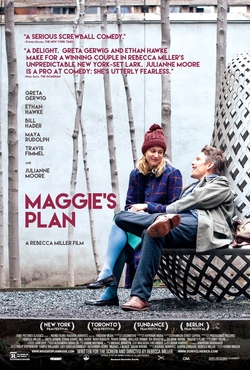 Maggie's_Plan_Poster