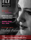 EILE July Edition Out Now!
