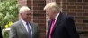 US: Trump Chooses Gov Mike Pence, Both With Anti-LGBT Records