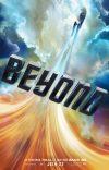 Film Review & Trailer: Star TrekBeyond