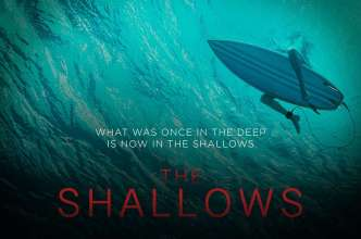 theshallows1