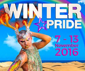 Winter-Pride-Maspalomas-2016-400px