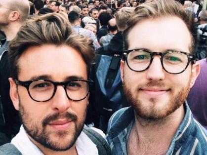 466085-thomas-rees-with-his-boyfriend-josh