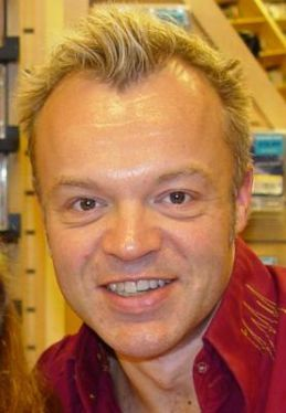 Graham_Norton_2004-12-04