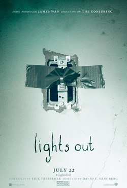 Lights_Out_2016_poster