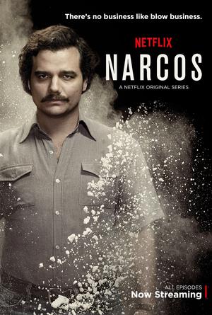 Narcos-Pablo_US_POST