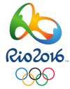 Rio 2016 – Not too late to vaccinate!