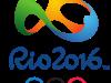 Rio 2016 – Not too late tovaccinate!