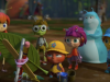Beatles-inspired 'Beat Bugs' Premieres Today onNetflix