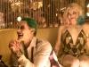 Film Review & Trailer: SuicideSquad