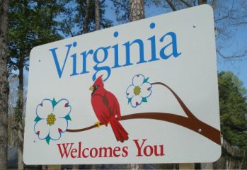 Virginia_new_sign