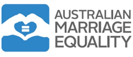 australian-marriage-equality-largelogo-640
