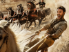 Film Review & Trailer: Ben Hur