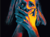Film Review: Don't Breathe