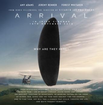 film-arrival