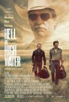 Film Review & Trailer: Hell Or HighWater