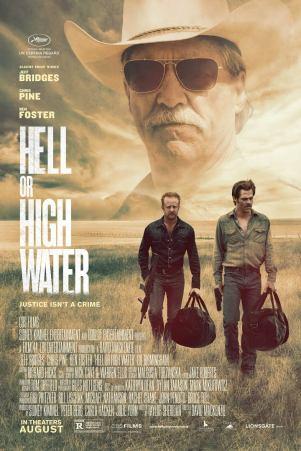 hellorhighwater-1