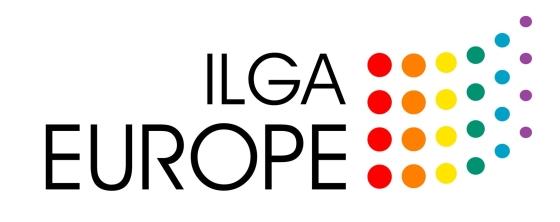 ilga_1