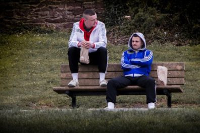 the-young-offenders_image-2