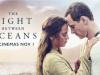 Film: 'The Light Between Oceans' in Irish cinemas November1st
