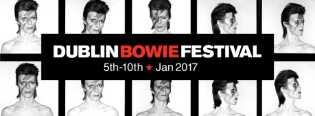 dublinbowiefestival