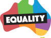 Australia: New Campaign for Marriage Equality Free Vote in Australian Parliament
