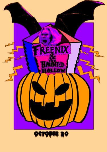 freenixhh