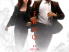 Film Review & Trailer: Inferno