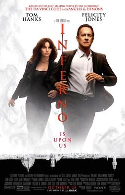 inferno_2016_film
