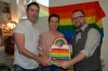 Mullingar Pride Official Launch A Great Success!