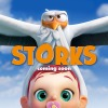 Film Review & Trailer: Storks