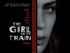 Film Review: The Girl on theTrain