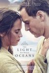 Film Review & Trailer: The Light Between Oceans