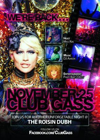 club-gass-november2