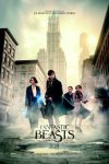 Film Review & Trailer: Fantastic Beasts And Where to FindThem