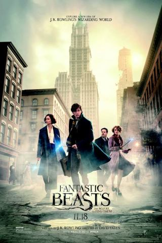 fantastic-beasts-and-where1