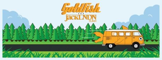 goldfishnyc