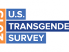 US: Trans Survey Launch Livestream Event